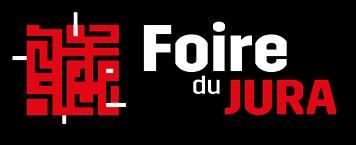 Foire du Jura à Delémont