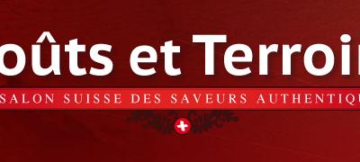 Salon des Goûts et Terroirs 2018 à Bulle