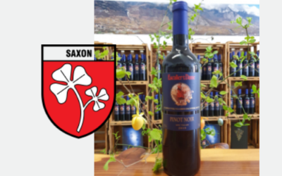 Bons communaux Saxon – bienvenue